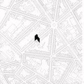 00_MAR36_AXO_OLD_aha_aurelie hachez architecte