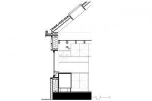 Fra35. AHA, Aurelie Hachez architecte