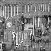 09_SOL37_principe d'accroche a outils_aha_aurelie hachez architecte
