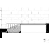 Bab52. AHA, Aurelie Hachez architecte