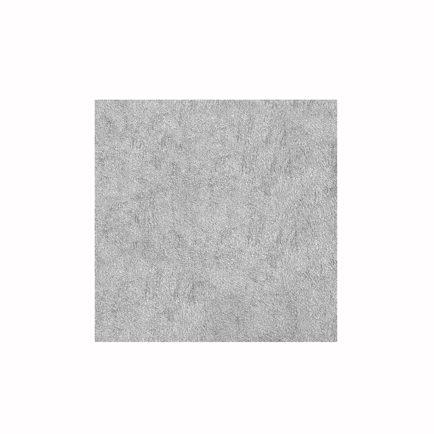 placeholder-aha-aurelie-hachez-architecte