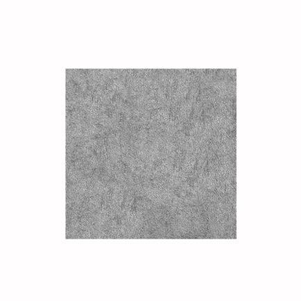placeholder2-aha-aurelie-hachez-architecte