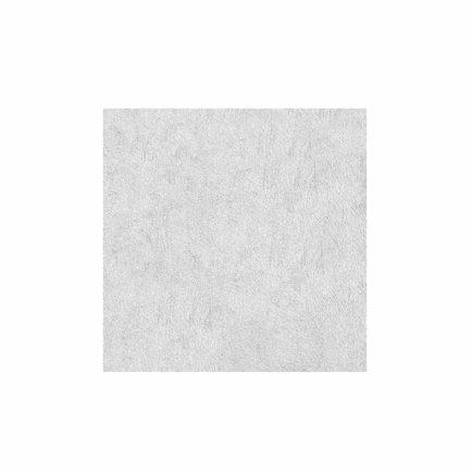 placeholder3-aha-aurelie-hachez-architecte