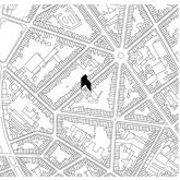 Mar36. AHA, Aurelie Hachez architecte