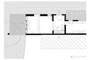 Rood374. AHA, Aurelie Hachez architecte