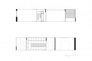 Sol37. AHA, Aurelie Hachez architecte