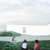 ruins-aha-aurelie-hachez-architecte