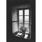 05_Ulysse-aha-aurelie-hachez-architecte-architecture
