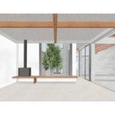 12_Ulysse-aha-aurelie-hachez-architecte-architecture
