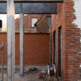 16_Ulysse-aha-aurelie-hachez-architecte-architecture-delphine-Mathy