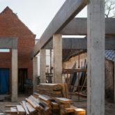 17_Ulysse-aha-aurelie-hachez-architecture-architecte-Delphine-mathy
