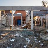 18_Ulysse-aha-aurelie-hachez-architecte-arhchitecture-Delphine-Mathy