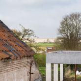 19_Ulysse-aurelie-hachez-architecte-aha-architecture-Delphine-Mathy