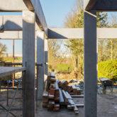 20_Ulysse-aha-aurelie-hachez-architecte-architecture-Delphine-mathy