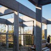 21_Ulysse-aha-aurelie-hachez-architecte-architecture-Delphine-Mathy