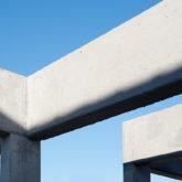 22_Ulysse-aha-aurelie-hachez-architecte-architecture-Delphine-mathy