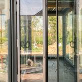 24_Ulysse-aha-aurelie-hachez-architecte-architecture-Delphine-Mathy