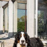 25_Ulysse-aha-aurelie-hachez-architecte-architecture-Delphine-Mathy