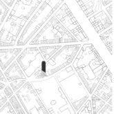 01-L'ermitage_PLAN IMPLANTATION-aha-aurelie-hachez-architecte-architecture