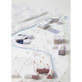 02-WALCOURT-aha-aurelie-hachez-architecte