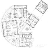 17-WALCOURT-aha-aurelie-hachez-architecte