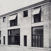 20-WALCOURT-aha-aurelie-hachez-architecte