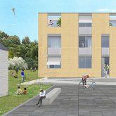 22-WALCOURT-aha-aurelie-hachez-architecte