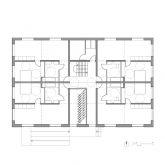 24-WALCOURT-aha-aurelie-hachez-architecte