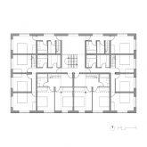 26-WALCOURT-aha-aurelie-hachez-architecte