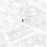 01-lepage-aha-aurelie-hachez-architecte