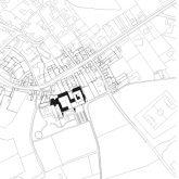 01-chievre-aha-aurelie-hachez-architecte