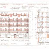 02-lepage-aha-aurelie-hachez-architecte