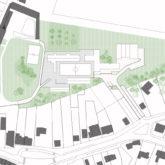 03_TEMPLEUVE_aha-aurelie-hachez-architecte-architecture