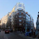 04-lepage-aha-aurelie-hachez-architecte