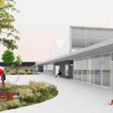07_Templeuve-aha-aureliehachez-architecte-architecture