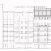 07-lepage-aha-aurelie-hachez-architecte
