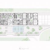 12-templeuve-aha-aurelie-hachez-architecte