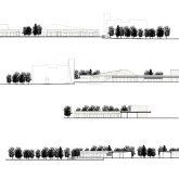 11-chievre-aha-aurelie-hachez-architecte