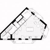 10-lepage-aha-aurelie-hachez-architecte