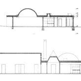 10_Templeuve-aha-aurelie-hachez-architecte-architecture