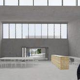 15-templeuve-aha-aurelie-hachez-architecte