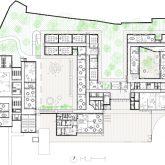 14-chievre-aha-aurelie-hachez-architecte