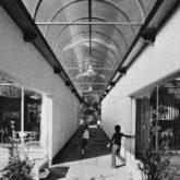 12_Templeuve-aha-aurelie-hachez-architecte-architecture