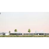 14_TEMPLEUVE_aha-aurelie-hachez-architecte-architecture
