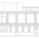 15_LEPAGE-aha-aurelie-hachez-architecte-architecture