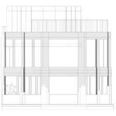 16_LEPAGE-aha-aurelie-hachez-architecte-architecture