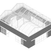 16_TEMPLEUVE-aha-aurelie-hachez-architecte-architecture