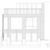 17_LEPAGE-aha-aurelie-hachez-architecte-architecture