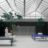 17_Templeuve-aha-aurelie-hachez-architecte-architecture