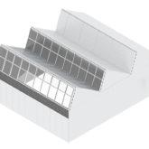 18_TEMPLEUVE_aha-aurelie-hachez-architecte-architecture